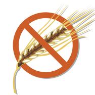Gluten-free-Wheat6